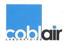 COBLAIR - Expert en amiante